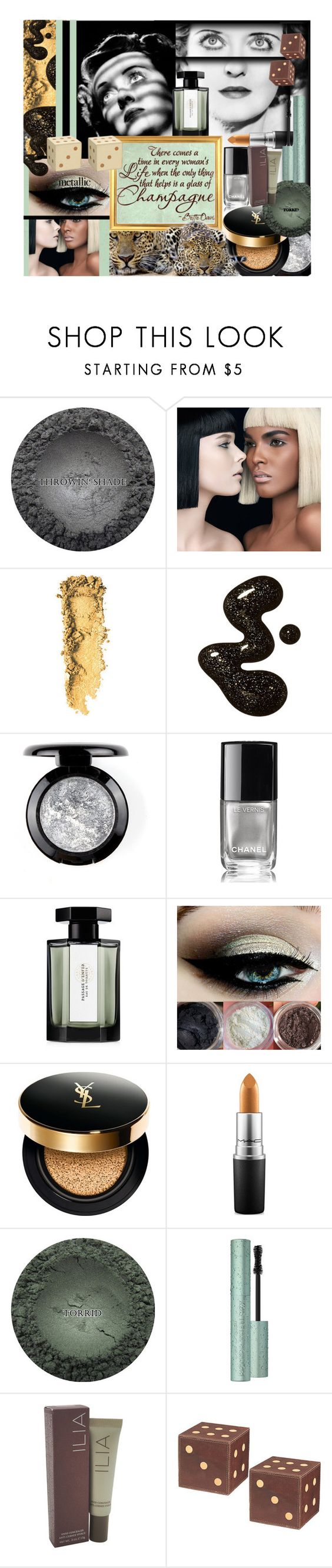 Tumbling Dice Bette Davis Eyes By Sharee64 Liked On Polyvore Eye Featuring Beauty
