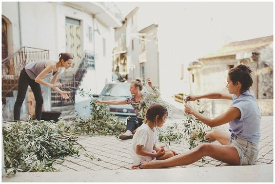 best is jet to come... - fotografia matrimoniale aljosa videtic | roma | firenze | milano | torino | venezia Art Wedding Photographer : fotografia matrimoniale aljosa videtic | roma | firenze | milano | torino | venezia Art Wedding Photographer