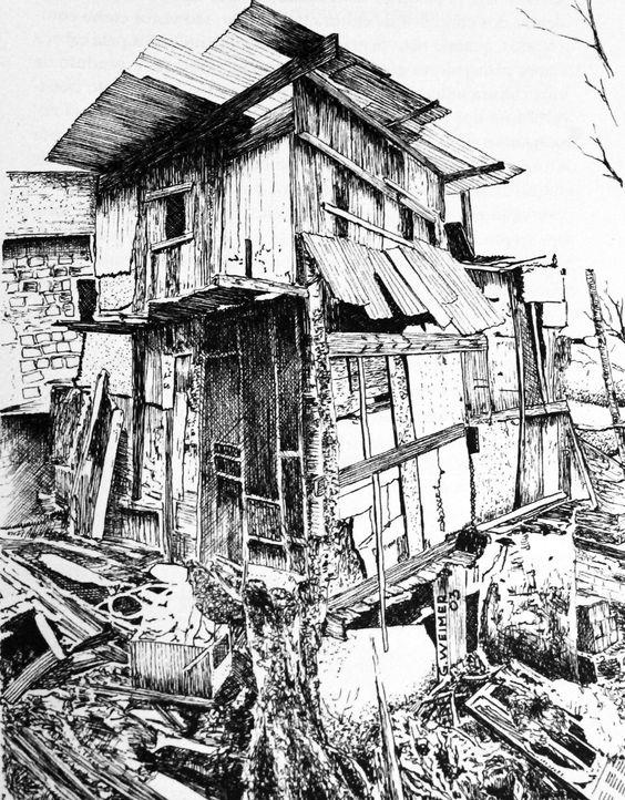 A Casa Invisível: Fragmentos sobre a arquitetura popular no Brasil / João…