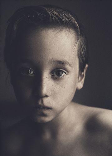 portrait by David Terrazas.