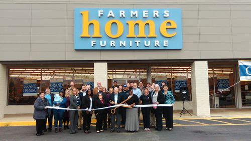 Farmers Home Furniture Selection for Your Modern Lifestyle  Home