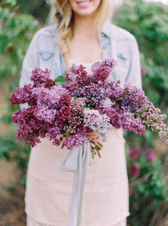 A photographic lifestyle feature about nurturing the creative heart. Captured on a beautiful lilac farm in California by Mariel Hannah and Poppy Design Co. it features stunning flowers, organic gardens and farm animals