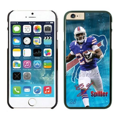 http://www.xjersey.com/buffalo-bills-iphone-6-cases-black7.html ...