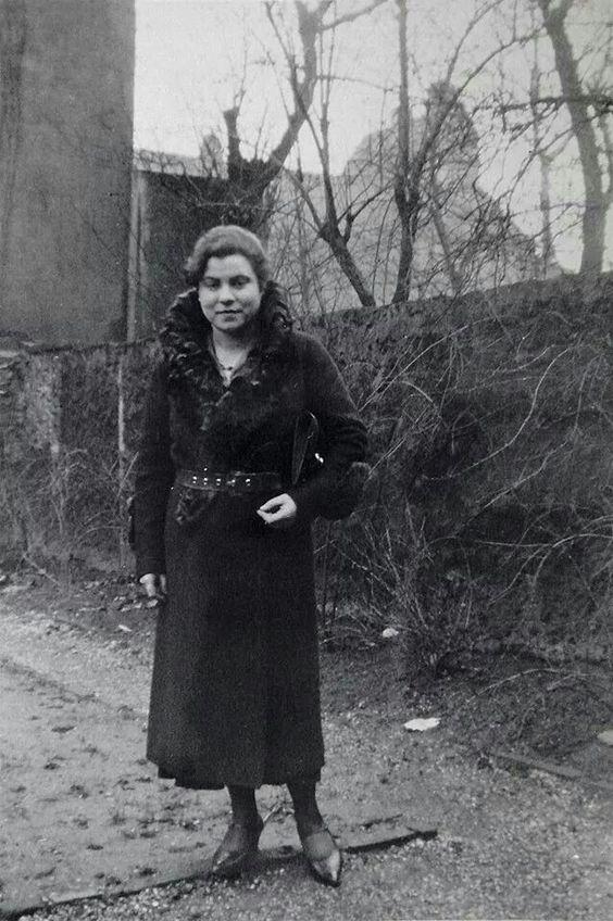 Citaten Van Anne Frank : Auguste van pels petronella daan in anne frank s