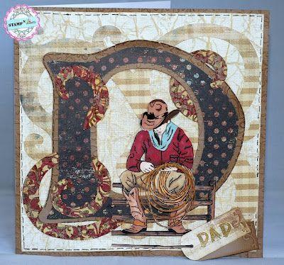 http://stamp-n-doodle.blogspot.ca/
