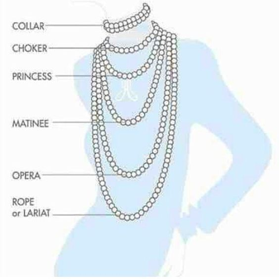 Morning Style Lesson! Accessorizing can be fun & flattering when done properly. Learn how to accessorize today with ME!! Email me at SherikaTheFashionista@gmail.com! #thestylecoach #sherikathefashionista #accessories #stackinstyle #hustleinheels #womenwhorock #nyfw #fashion #style #instastyle #instafashion #love #chic #couture