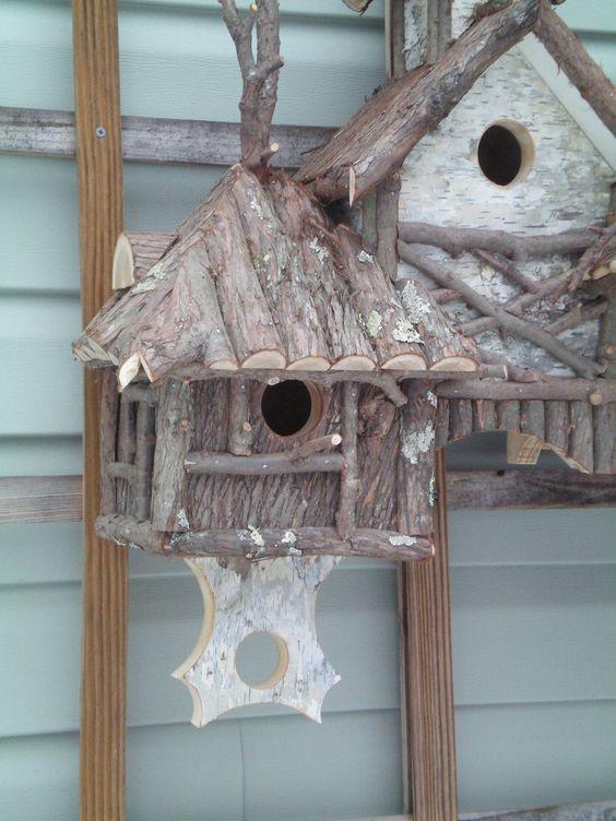 bird-condo-2-2011-006.jpg 1.944×2.592 pixel