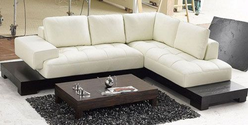 31 Types Of Couches And Sofas 2020 Guide Sofa Set Designs