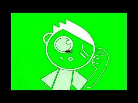 Pbs Kids Dash Logo Autotune Major Youtube Pbs Kids Kids Pbs