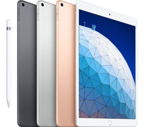 ايباد اير 2020 نسخة جديدة قادمة من الايباد بسعر أرخص وأداء أعلى Ipad Air Apple Ipad Air New Apple Ipad