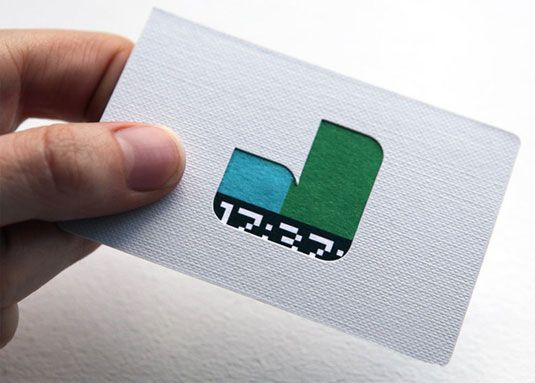 top graphic designers on behance. Rob Pratt http://www.robprattdesign.co.uk/