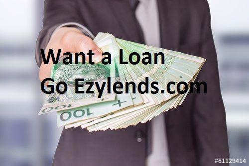 Personal Loans Near Me We Say Yes In 2020 Personal Loans Loan Cash Loans