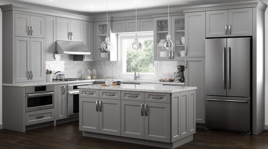 Kitchen Cabinetry Bathroom Vanity Award Wining Wholesale Cabinets Cost Of Kitchen Cabinets Affordable Kitchen Cabinets Used Kitchen Cabinets