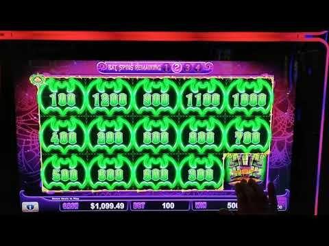 Casino Virtua (@casino_virtua) • Instagram Photos And Videos Slot