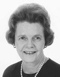 Rebecca H. Buckley, MD - Duke Medicine
