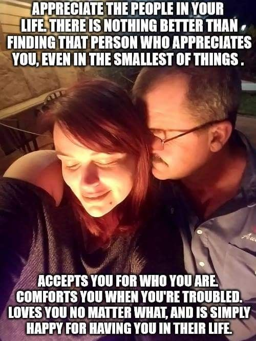 Pin By Craig Bourdon On Kitten Memes Life Person Love You
