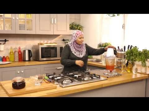 Youtube Cooking Stove Top Kitchen Appliances