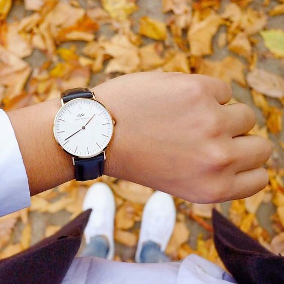 Stay stylishly on track with all your travel commitments with a Daniel Wellington watch. We also have something special for all of our dedicated followers: you can avail the 15% discount and free shipping with the code accesstravelph. Promo is valid until 12/30 so go check out @danielwellington for dibs on the watches! #AccessTravelxDW by accesstravelph