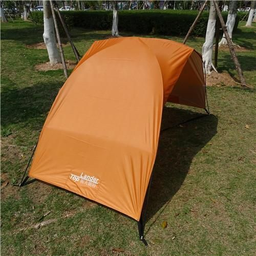 Portable Beach Tent Cabana Sun Shade Canopy Fishing Shelter Tents Awning Tent Awning Beach Tent Canopy Tent