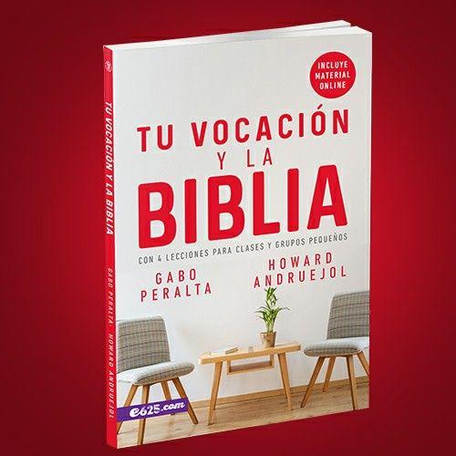 Pin By Ronaldo David Mata Martinez On Libros Por Leer In 2020 Novelty Sign Decor Magazine Rack