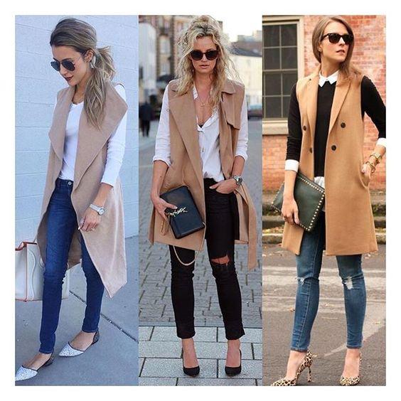 MAXI COLETE bege ou caramelo, um luxo! | ❣ 🎀 @vestyou @vestbloggers #modafeminina #modaparameninas #fashion #fashionista #fashionstyle #fashionblogger #style #streetstyle #streetfashion #itgirl #instablog #instamoda #inspiração #consultoriademoda #consultoriadeestilo #consultoriadeimagem #minspira #looks #lookbook #lookblogueira #lookdavidareal #lookinspiracao #blogueiraspe #bloggerstyle #blogueirademoda #blogueiras #blogueirasbrasil #maxicolete