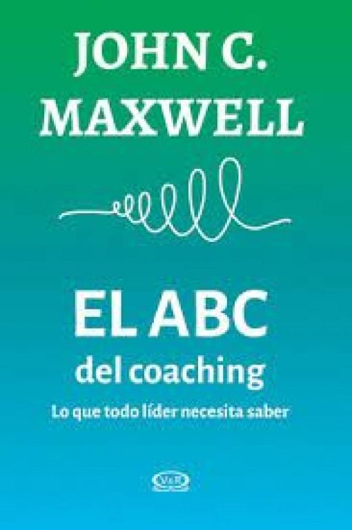 Resultado De Imagen Para John C Maxwell Libros Johnmaxwell John Maxwell Liderazgo Motivational Books Leadership Books Book Worth Reading