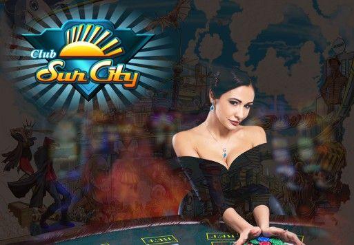 Real Casino Slots - Winable Slot Machine
