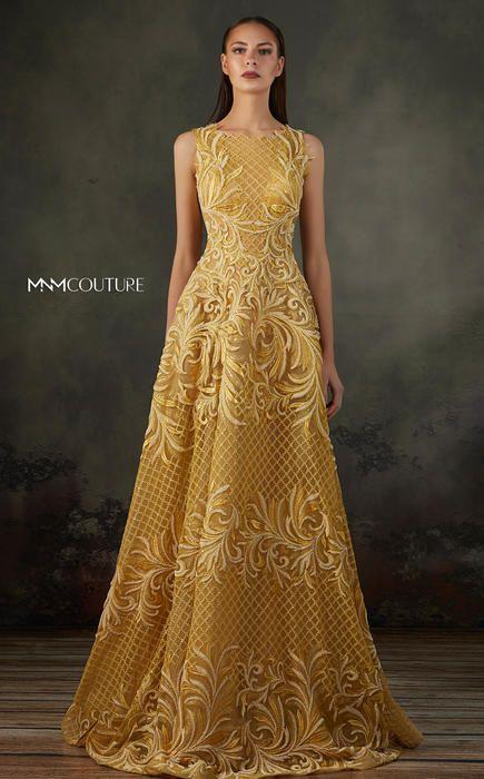 MNM Couture K3665 | Evening dresses, Prom dresses jovani