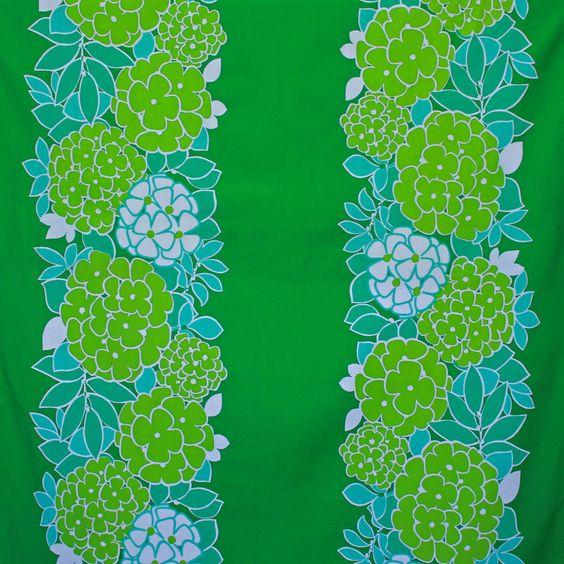 vintage dekoplus fabric - Google-Suche