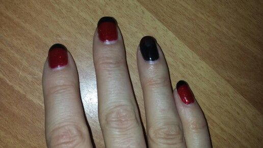 OC Nails