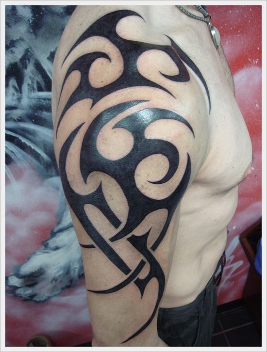 For More Visit Http Tattooglobal Com P 6659 Tattoo Tattoos Ink Tribal Tattoos For Men Tribal Tattoos Tribal Tattoos For Women