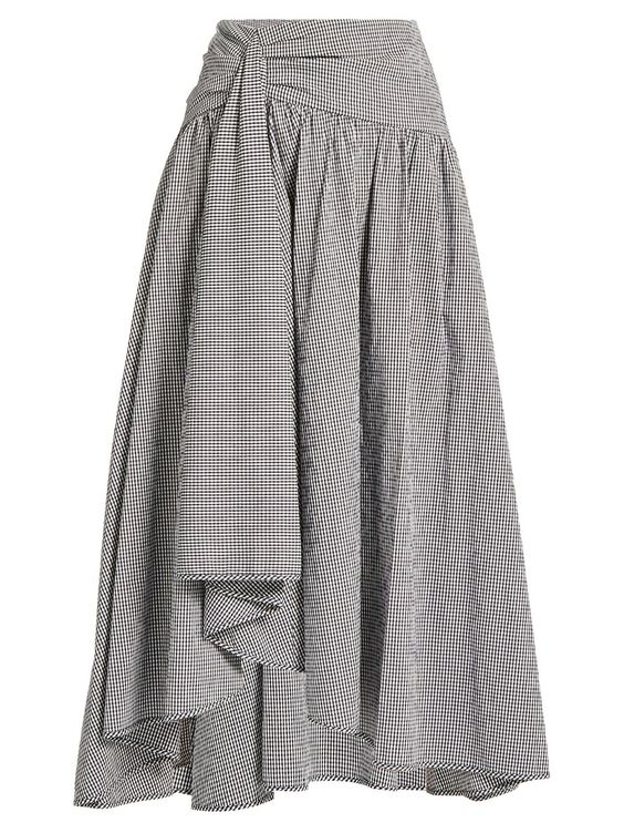 Awesome Women Skirts
