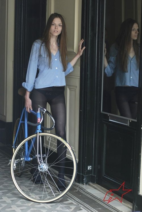 Too Tall For That Bike Bikes Pinterest Bicycling Fixie And