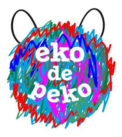 Ekodepeko