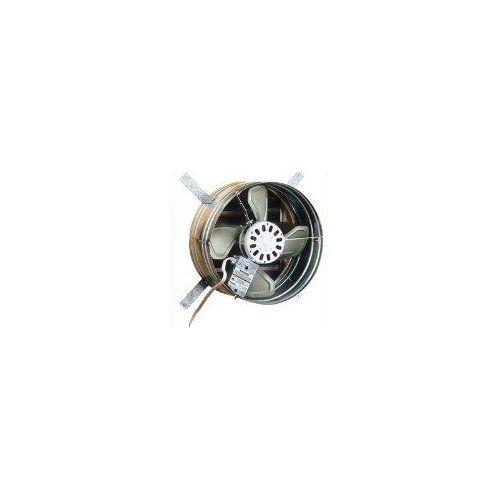 Broan 353 Gable Mount 120 Volt Powered Attic Ventilator Https Www Amazon Com Dp B001e6jc1c Ref Cm Sw R Pi Dp U X Hi0s Broan Attic Fan Ceiling Fan Design