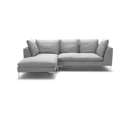 Pinterest the world s catalog of ideas for 2 5 seater sofa with chaise