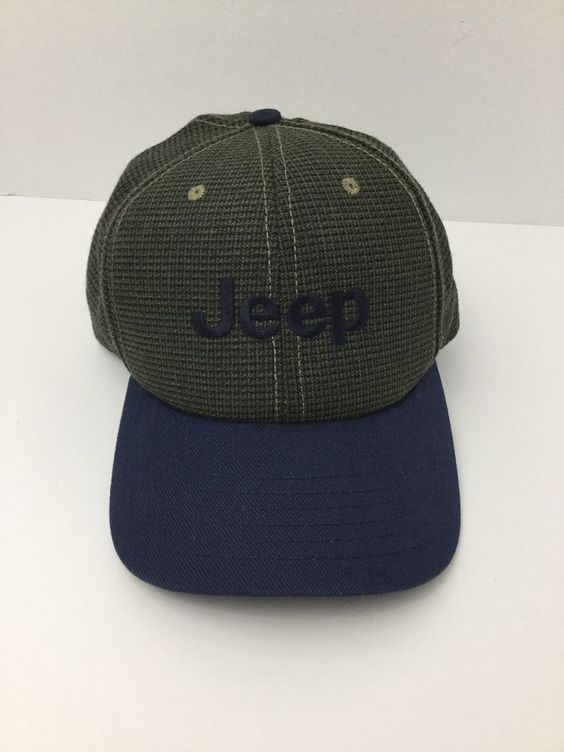 american baseball caps cape town online australia buy jeep made cap hat leather forest green and blue