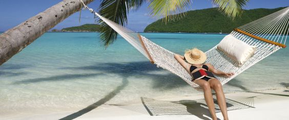 digital detox survey us travelers