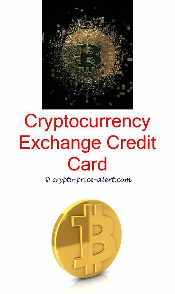 best cryptocurrency exchange reddit australia