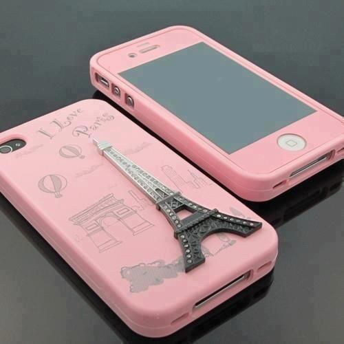 Check information about cell phones here http://dealingsonnet.tumblr.com/post/106938348981/cell-phones-and-accessories