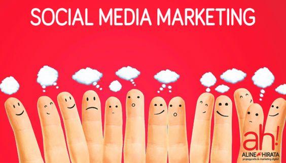 O que fazer quando falam mal da minha empresa na internet? Social Media Marketing