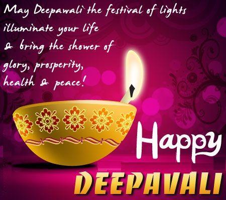 Deepavali Greeting Card Diwali Greeting Cards Deepavali Greetings Cards Diwali Greetings