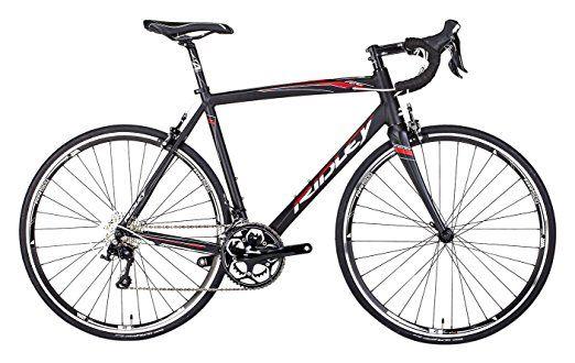 Ghim Tren Best Value Road Bike
