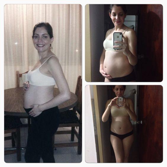 La curva más hermosa en el cuerpo de una mujer!!