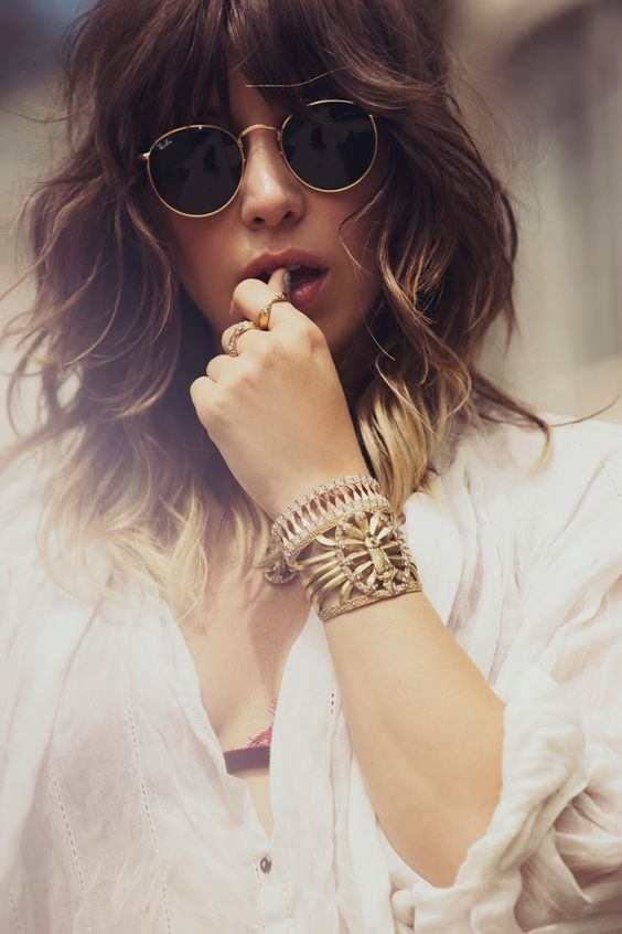 VSA jewelry