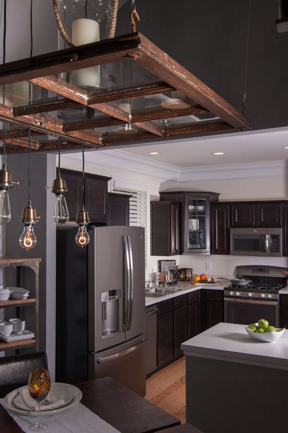will the slate appliance replace stainless home tips. Black Bedroom Furniture Sets. Home Design Ideas