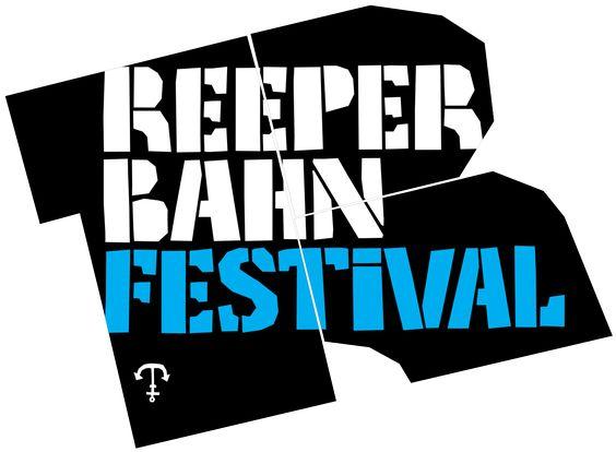 Reeperbahn Festival: