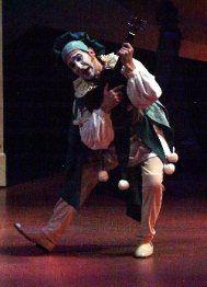 twelfth night shakespeare feste: mellos