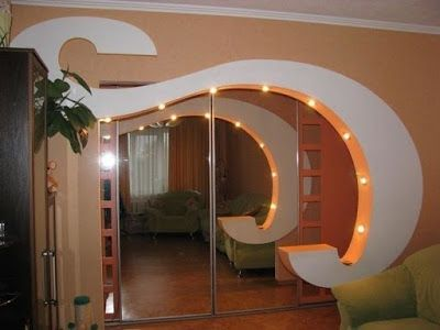 Latest Pop Arches Designs For Living Rooms Pop Design For Hall Walls 2019 Arch Designs For Hall Home Design Living Room Room Design