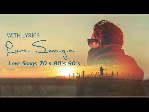 Love hearts broken sad for songs Sad Love